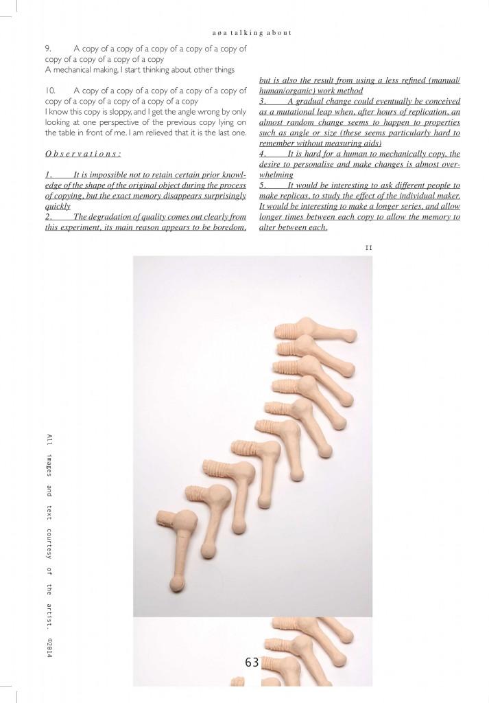 AOA---ISSUE-1-35