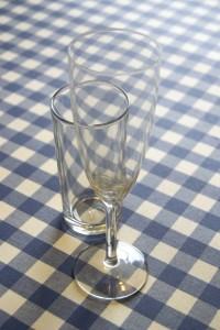 twoglassblog