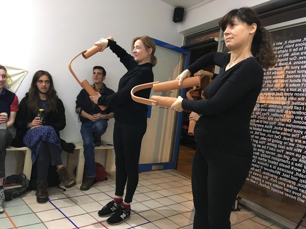 serialgymnastic4